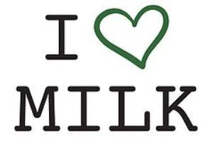 http://green-dairy.com/wp-content/uploads/2019/08/ezgif.com-webp-to-jpg-14-1-300x200.jpg